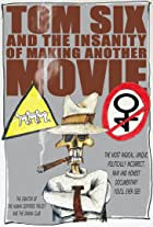 Tom Six and the Insanity of Making Another Movie