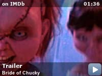 bride of chucky full movie tamil dubbed free download