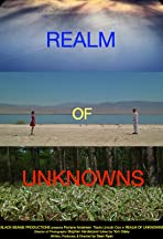 Realm of Unknowns