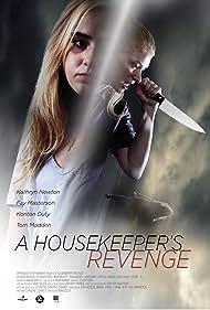 A Housekeeper's Revenge (2016)