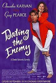Dating the Enemy (1996) film en francais gratuit