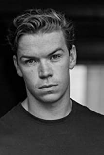 Will Poulter Picture