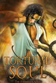 Tortured Soul: The Forbidden Series - Volume 2