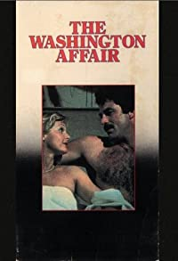 Primary photo for The Washington Affair