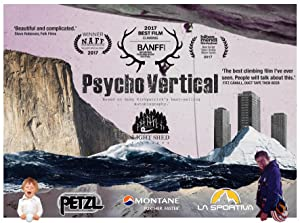 Psycho Vertical