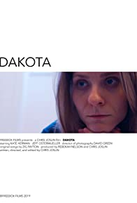 Primary photo for Dakota