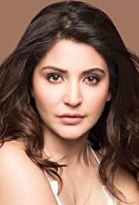 Primary photo for Anushka Sharma