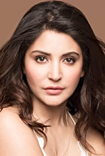 Anushka Sharma Picture
