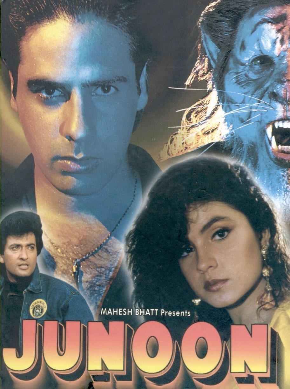 Junoon (1992)