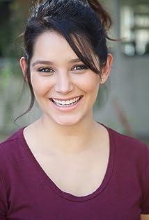 Victoria Truscott Picture