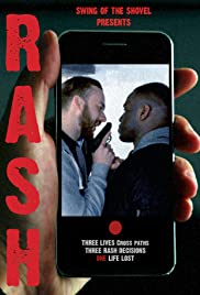Rash Poster