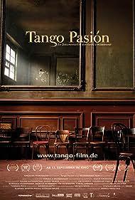 Tango Pasión (2015)