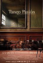 Primary image for Tango Pasión