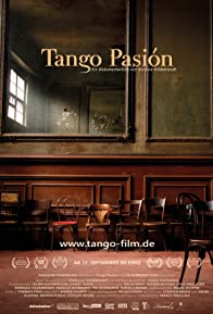Primary photo for Tango Pasión
