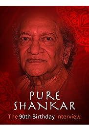 Pure Shankar