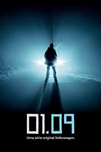 the 01.09 hindi dubbed free download