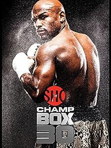 Dvd filmer torrents nedlasting Showtime Sports: Mayweather vs. Maidana - The Moment  [480x640] [4K2160p]