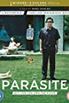 'Parasite' Blu-ray Review