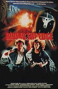 Watch free english movie notebook Riding the Edge [1280x960]