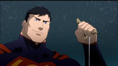 download subtitle indonesia justice league the flashpoint paradox (2013)
