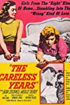 The Careless Years (1957)