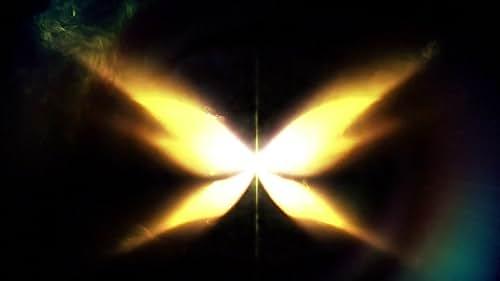 Fate: The Winx Saga: Season 2 (German Teaser Trailer)