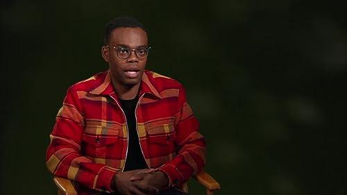 Interview