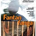 Fantan Fanga (2009)