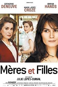 Mères et filles (2009)