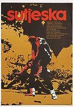 The Battle of Sutjeska