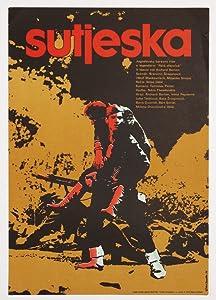Sutjeska Yugoslavia