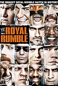 Primary photo for Royal Rumble