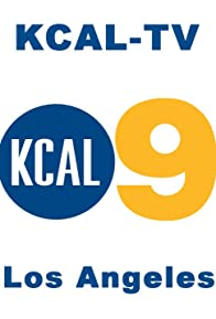 Primary photo for KCAL 9 News