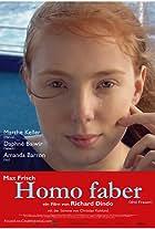Homo Faber (trois femmes)