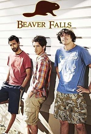 Where to stream Beaver Falls
