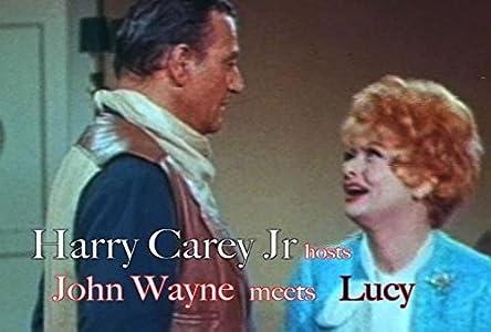 Pirates 2 watch online movie2k Harry Carey Jr Hosts John Wayne Meets Lucy [1280x1024]