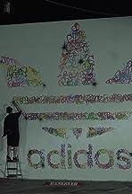 Adidas Originals: Gil Veni Vici
