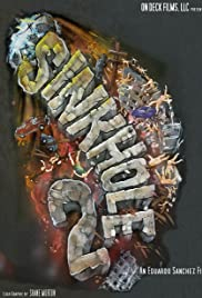 Sinkhole 2 Poster