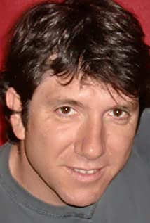 Rodney Musso Picture