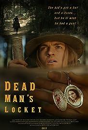 Dead Man's Locket Poster