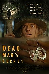 Bd movie most welcome watch online Dead Man's Locket [x265]