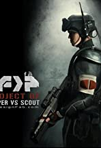 Sniper Versus Scout