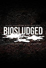 Biosludged