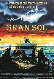 Gran Sol Poster