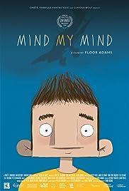 Mind My Mind Poster