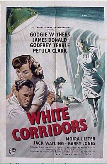 White Corridors (1951)