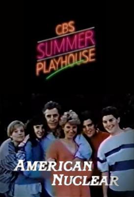 American Nuclear (1989)