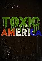 Toxic America