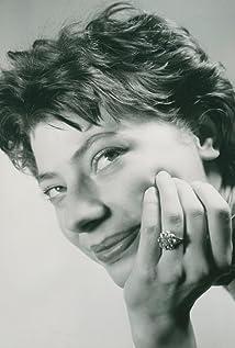 Ulla Sjöblom Picture
