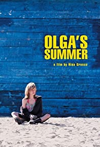 Primary photo for Olgas Sommer